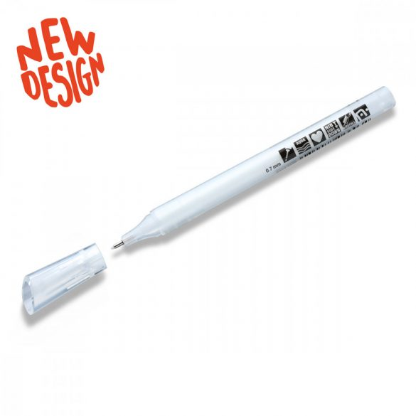 Neuland FineOne® Sketch üres marker, 0,7 mm