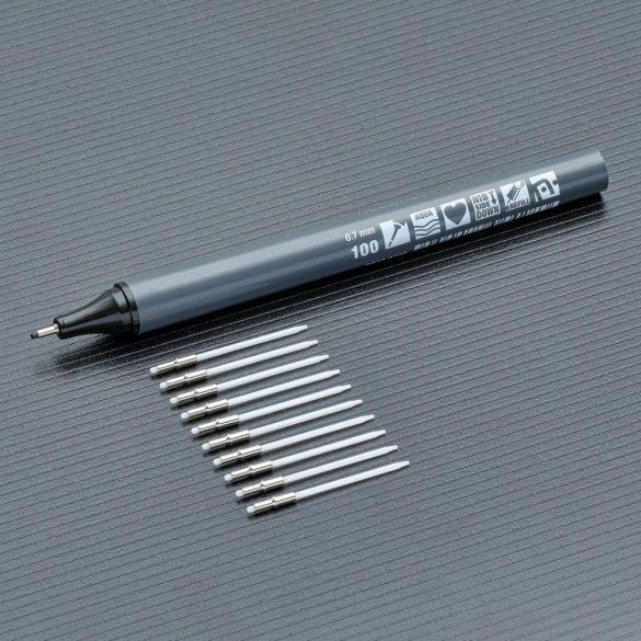 Cserélhető tűhegy  Neuland FineOne® Sketch, 0,7 mm