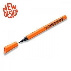 Neuland FineOne® Outliner brush nib 0,5-5 mm