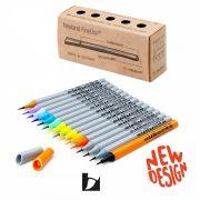 Neuland FineOne® Art,15db/szett, No. 15-2, 88343902