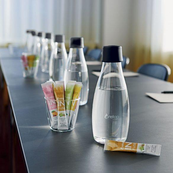 H2One Bottle by Retap® - vizespalack