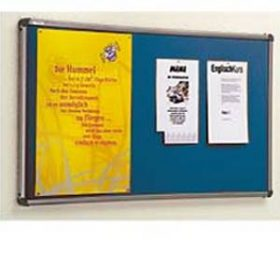 Wall Pinboards