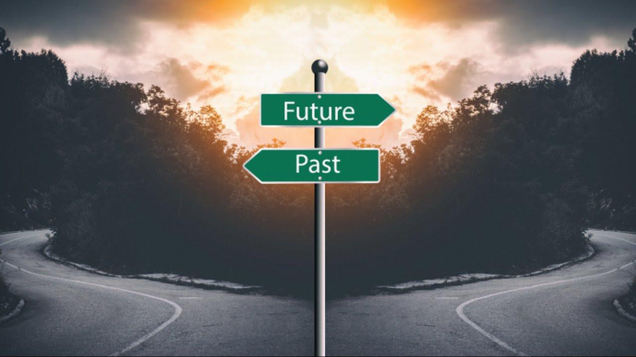 Karrierváltásban gondolkodsz? Mutatunk két jó példát és segítünk neked is az útkeresésben!