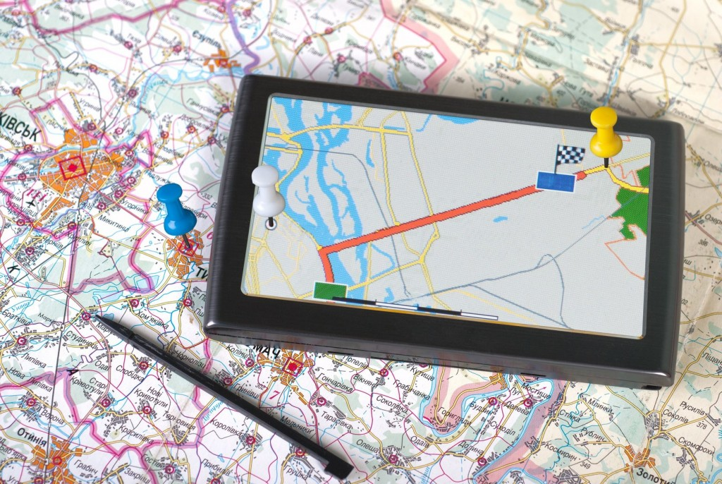térkép gps GPS vs. TÉRKÉP   Hírek   Neuland tréning eszközök és workshop